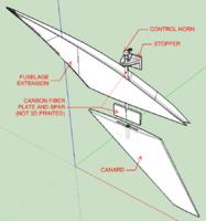 Name: SketchUp1.PNG Views: 4 Size: 123.0 KB Description: