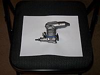 Name: 000_3908.JPG Views: 7 Size: 736.8 KB Description: