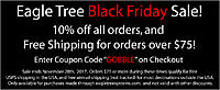 Name: black-friday-2017-website.jpg