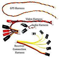 post your vector wiring diagrams here rc groups rh rcgroups com