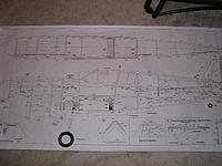 Name: IMG_2392[1].jpg