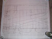 Name: Pica P-40 1-6 scale wing and tail plans from Ziroli.jpg