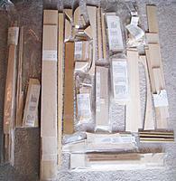 Name: Pica 1-6 scale P-40 wood parts.jpg Views: 22 Size: 1.08 MB Description: