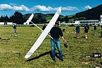 Name: Test Flight Day at Matamata.jpg
