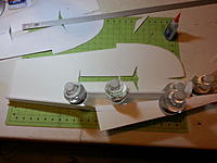 Name: IMG_20140608_212955.jpg
