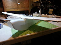 Name: IMG_20140610_202611.jpg