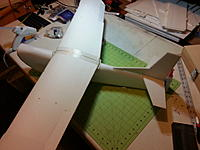 Name: IMG_20140610_202630.jpg