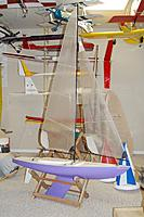 Name: tn_DSC_0209.jpg
