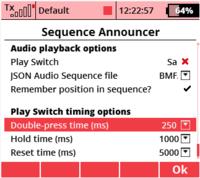 Name: MYX-Seq v1.5.png Views: 0 Size: 7.5 KB Description: