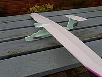 Name: rsz_img_20200217_091232.jpg