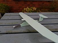 Name: rsz_img_20200217_091137.jpg