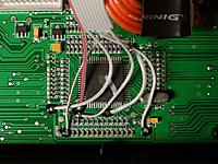 Name: 3a.jpg Views: 728 Size: 91.7 KB Description: USBasp cable wires