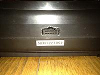 Name: 5.jpg Views: 396 Size: 191.3 KB Description: USBasp:  Plug  [close-up]