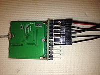 Name: 2014-11-06 22.24.55.jpg Views: 47 Size: 851.1 KB Description: FlySky RX w/ modded Naze32 BreakOut Plug[s] -