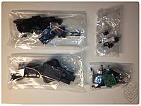 Name: BOX ITEMS 3.jpg Views: 182 Size: 584.1 KB Description: Contents -