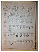 Name: MANUAL 3.jpg Views: 443 Size: 348.3 KB Description: Instruction Manual Pg 3