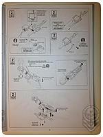 Name: MANUAL 5.jpg Views: 355 Size: 339.9 KB Description: Instruction Manual Pg 5