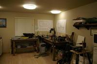 Name: Shop - Drydock 001.jpg Views: 267 Size: 57.0 KB Description: