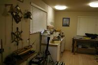 Name: Shop - Drydock 002.jpg Views: 229 Size: 62.1 KB Description: