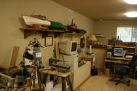 Name: Shop - Drydock 004.jpg Views: 263 Size: 69.2 KB Description:
