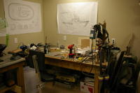 Name: Shop - Drydock 005.jpg Views: 240 Size: 63.4 KB Description: