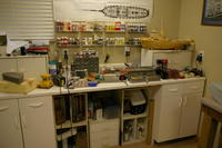 Name: Shop - Drydock 007.jpg Views: 259 Size: 75.8 KB Description: