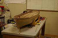 Name: Wawona 076.jpg