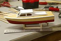Name: boat 016.jpg Views: 901 Size: 41.2 KB Description: