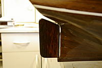 Name: Wawona 21952.jpg