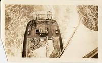 Name: aft-deck1.png Views: 64 Size: 293.2 KB Description:
