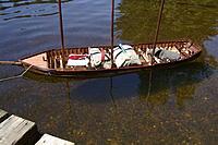 Name: Wawona 116.jpg Views: 49 Size: 89.6 KB Description: