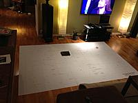 Name: IMG_4768.jpg