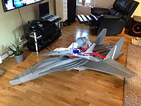Name: IMG_4805.jpg
