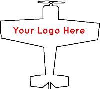Name: logogogog.jpg Views: 153 Size: 47.6 KB Description: