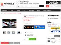 Name: website.jpg Views: 176 Size: 537.8 KB Description: