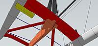 Name: AC-86 SKUP 14 8-8-2013.jpg Views: 123 Size: 95.3 KB Description: