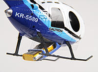 Name: HK139-M1-2(1).jpg Views: 79 Size: 62.3 KB Description: