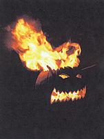 Name: pumpkin_king.jpg Views: 57 Size: 84.3 KB Description: