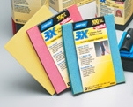Name: Norton Sponges-3X.jpg