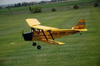 Name: QFC Landing.JPG Views: 546 Size: 38.6 KB Description: