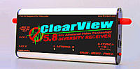 Name: ClearView 5.8 Wide No Border.jpg