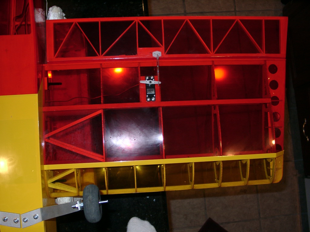 Name: wingglare.jpg