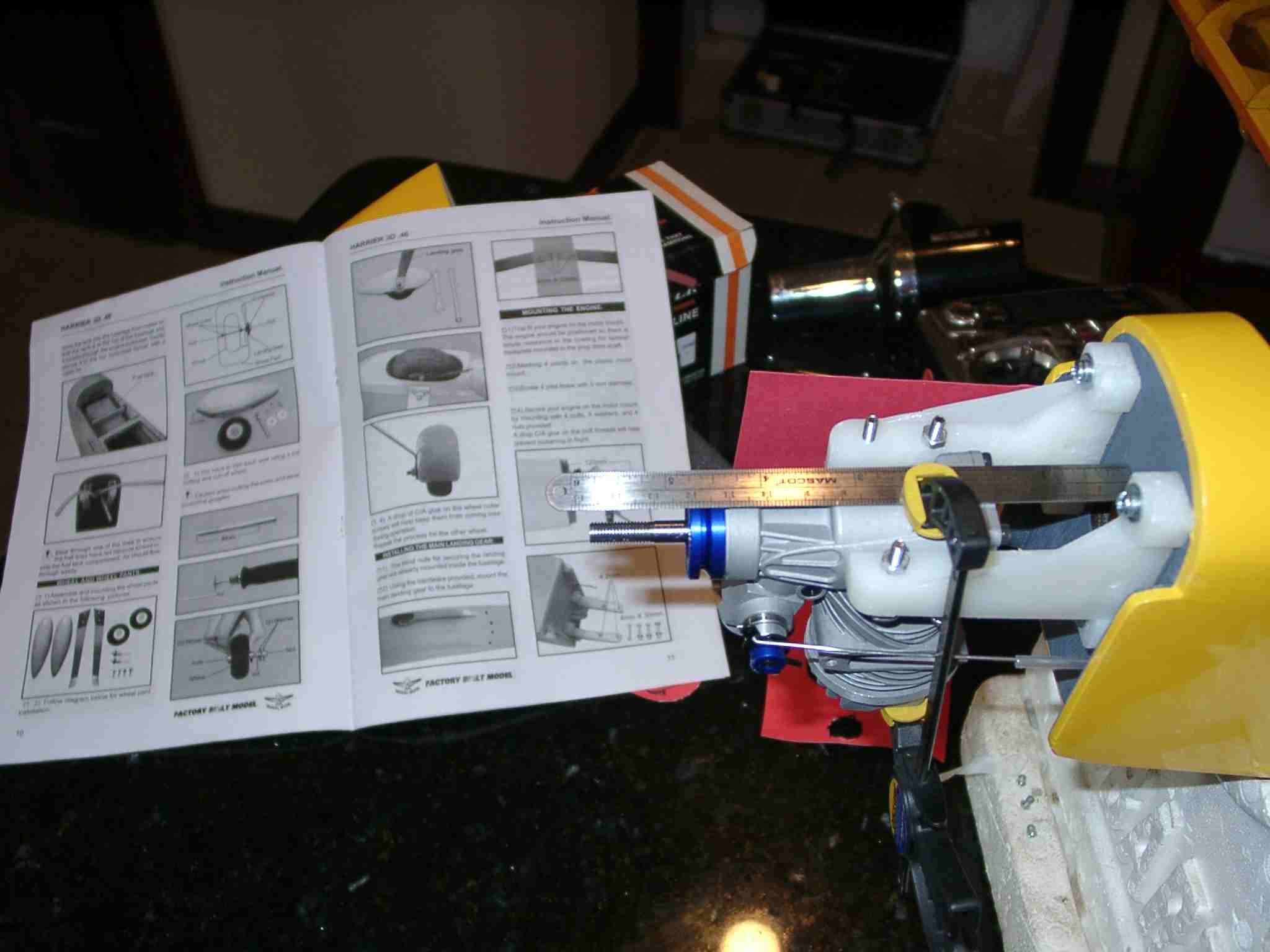 Name: engineprob.jpg