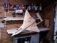 Name: jet.jpg Views: 572 Size: 86.2 KB Description: