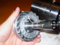 Name: engine show 120.jpg