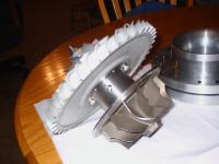 comparison of wren micro turbojet engine and wren turbo drop Toggle navigation home topics view all topics.