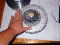 Name: Big turbine 018.jpg