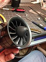 Name: photo (27).jpg Views: 162 Size: 647.0 KB Description: 12 blade fan