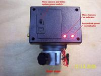 Name: Rear view with both power systems on.jpg Views: 100 Size: 91.0 KB Description:
