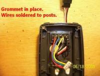Name: geko wires connected.jpg Views: 380 Size: 87.3 KB Description: